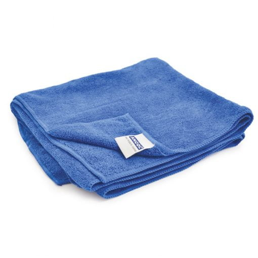 Micro Fibre Towel