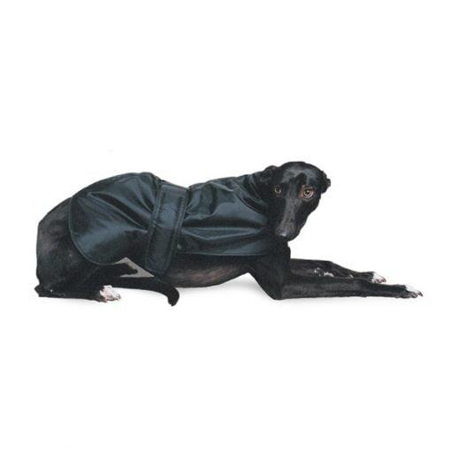 Muddy Paws Greyhound Coat