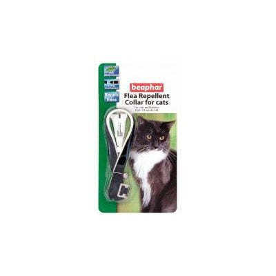 Beaphar Cat Flea Repellent Collar