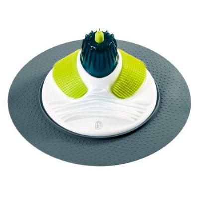 Catit Senses Massage Centre