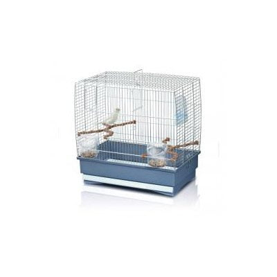 Bird Cages & Stands