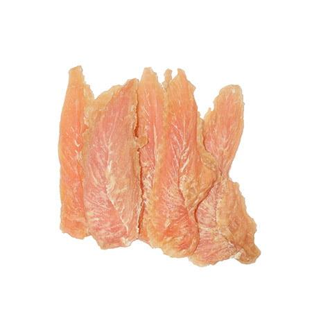 Natural Nosh Chicken Fillets