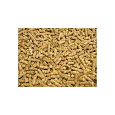Poultry Layers Pellets