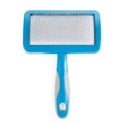 Ancol Universal Slicker Brush