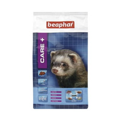 Beaphar Care Plus Ferret