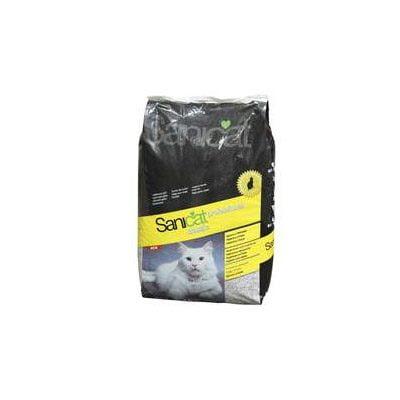 Sanicat Cat Litter 30L
