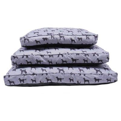 Bedding Newcastle Pet Supplies