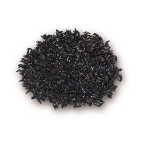 Black sunflower seeds - niger seed