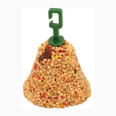 Johnsons honey bell for budgies