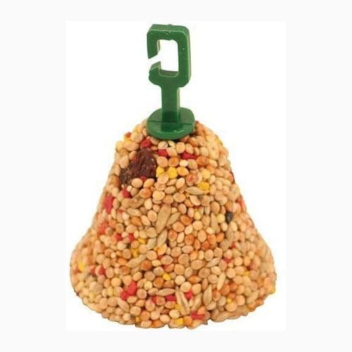 Johnsons honey bell for budgies